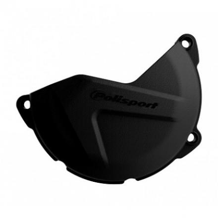 Botas Alpinestars Tech 3 negro