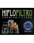 Hifo Filtro