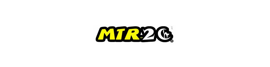 MTR-2